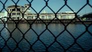Pier 81 Warehouse
