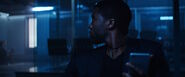 TChalla-BlueLight-CACW