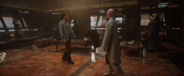 File:Doctor Strange 29.jpg