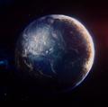 Thumbnail for version as of 02:01, November 1, 2014