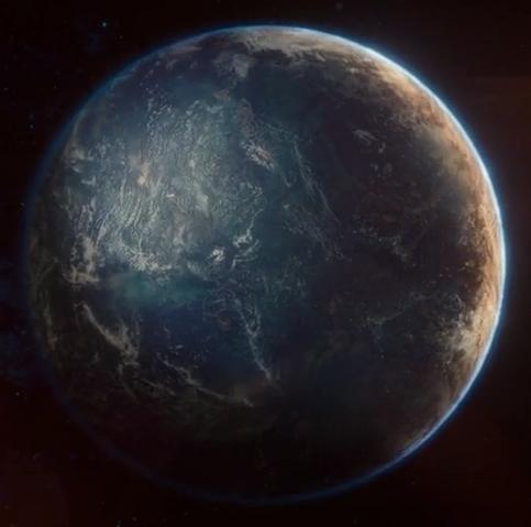 File:Xandar Planet.png
