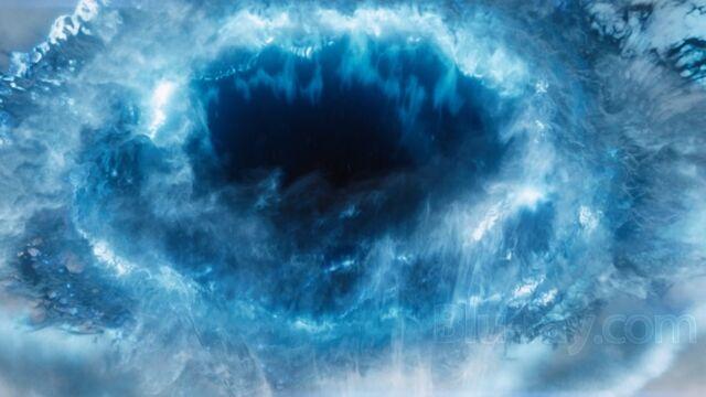 File:Chitauri Wormhole.jpg