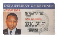 Department-of-Defense-ID-Card