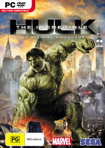 File:Hulk PC AU cover.jpg