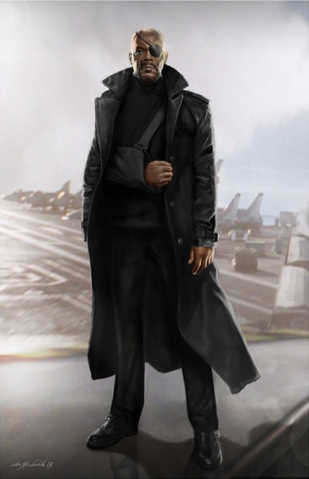 File:Nick Fury CATWS Concept 2.png