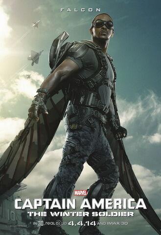 File:Falcon poster-CATWS.jpg