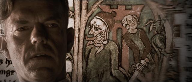 File:Schmidt mythology.png