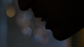 Thumbnail for version as of 18:48, November 24, 2015
