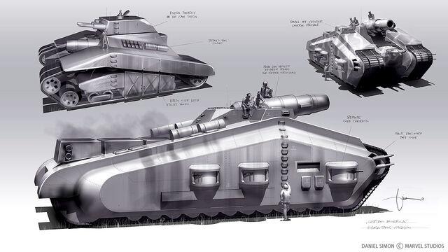 File:Tank 03.jpg