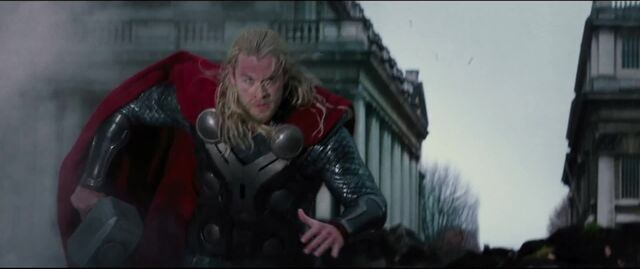 File:Thor fights in London.jpg