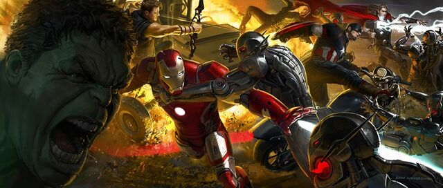 File:AOU battle concept art.jpg