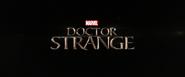 Doctor Strange Teaser 37