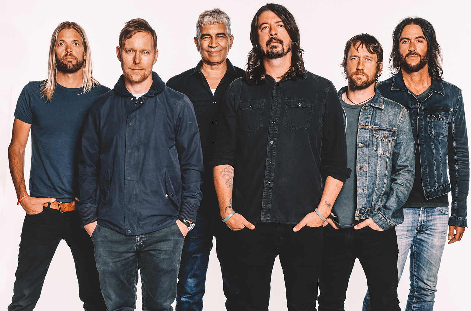 Image result for foo fighters