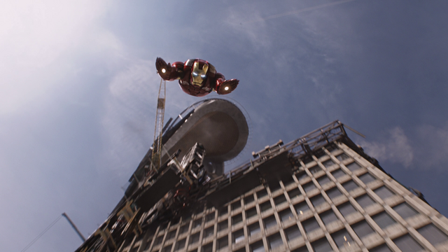 File:IronManHandStand-Avengers.png