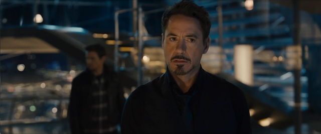 File:Tony surprised.PNG