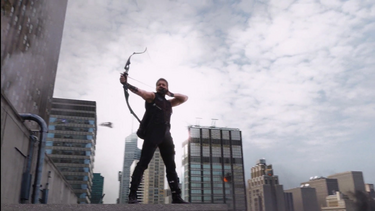 File:Hawkeye Battle of NY.png