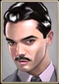 File:Howard Stark video game.jpg