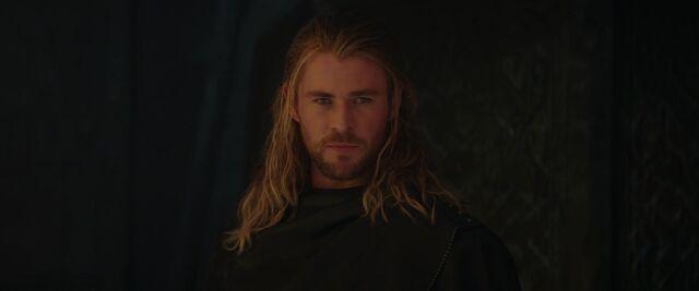 File:Thor-meets-Loki-in-prison.jpg