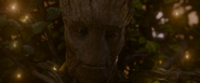 WeAreGroot-Tears-GOTG