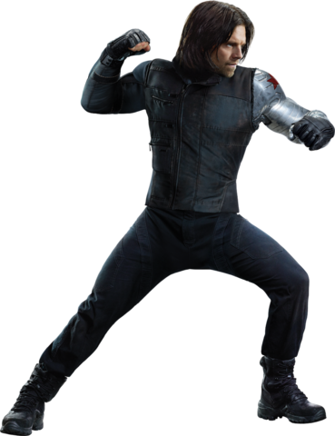 File:Civil War Full Body 01.png