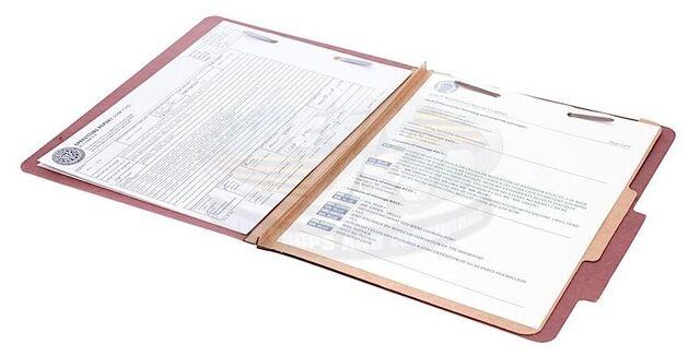 File:SOCC-folder-documents.jpg