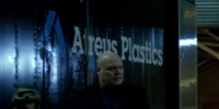Atreus Plastics
