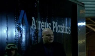 File:Atreusplastics.png