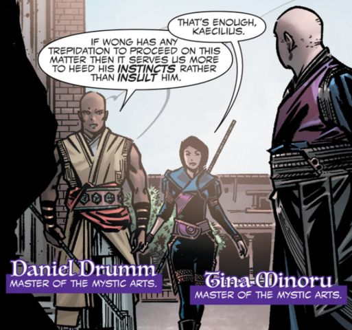 File:Doctor Strange Prelude 3.PNG