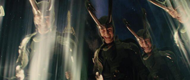 File:Loki-illusions.jpg
