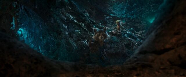 File:Guardians of the Galaxy Vol. 2 48.jpg