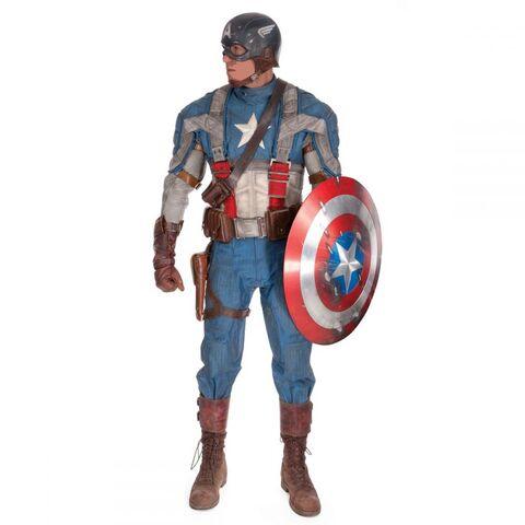 File:Steve-Rogers-Field-Uniform.jpg