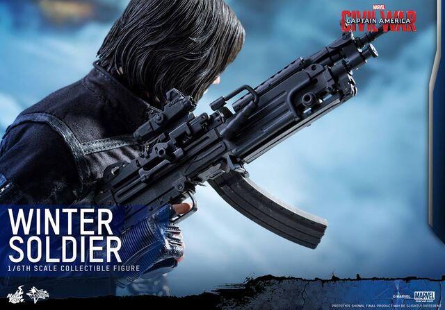 File:Winter Soldier Civil War Hot Toys 13.jpg