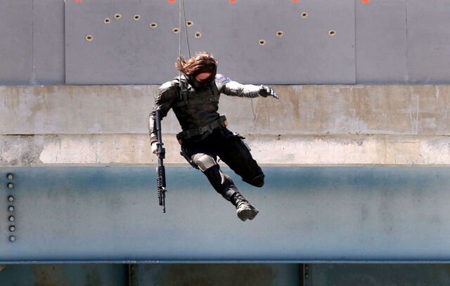 File:Winter Soldier Leaping.jpg