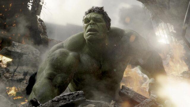 File:Avengers 23.jpg