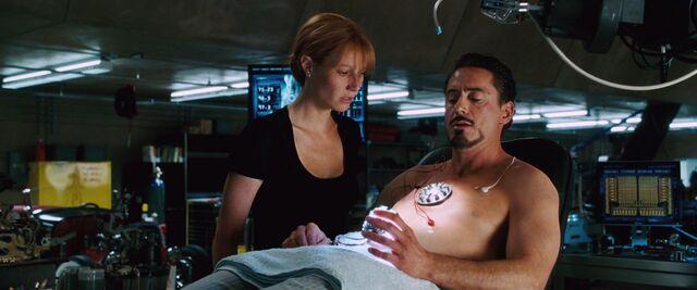 File:Iron-man1-movie-screencaps com-5870.jpg