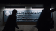 Joint Dark Energy Mission Facility