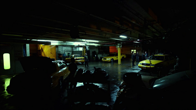 File:Veles Taxi Garage.png