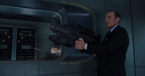 File:CoulsondestroyergunTheAvengers.jpg