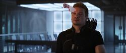 Hawkeye Civil War00