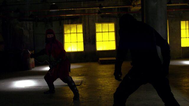 File:Nobu-vs-Daredevil.jpg