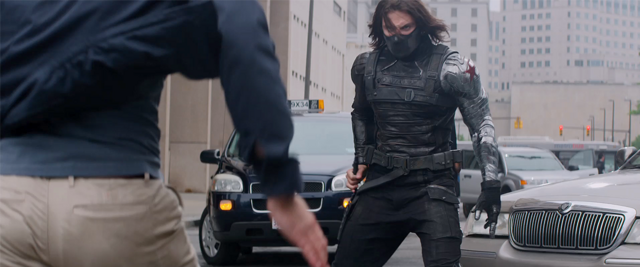 File:Bucky pissed.png