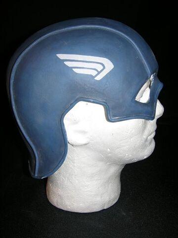 File:Captain-America-Production-Helmet-2.jpg