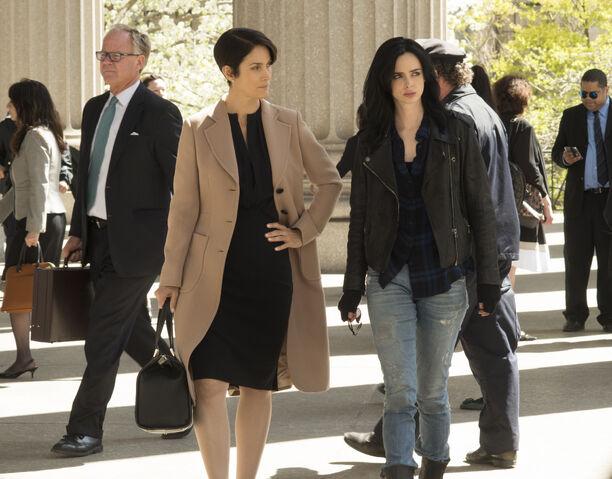 File:Jessica Jones and Harper.jpg
