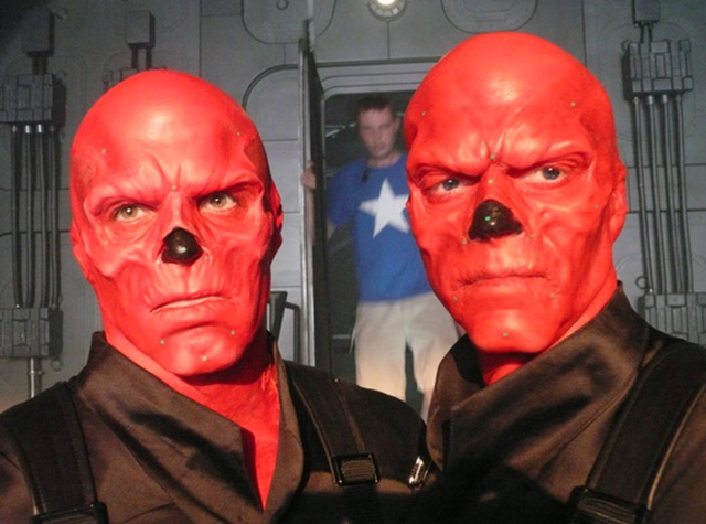File:Red Skull BTS 3.png
