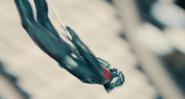 Ant-Man drop 2