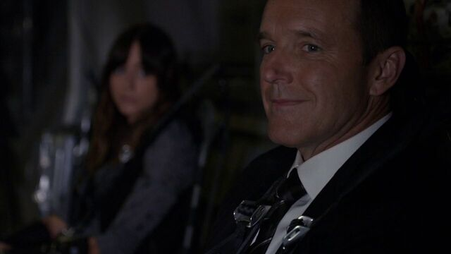File:Phil-Coulson-Skye-Quinjet-chatting-Love-Time-HYDRA.jpg