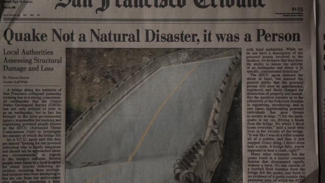 File:Quake-newspaper.png