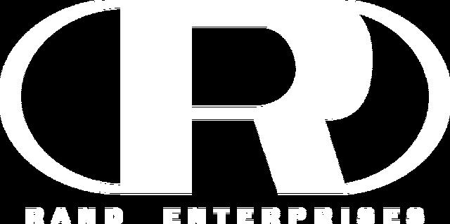 File:Rand Enterprises 2.png