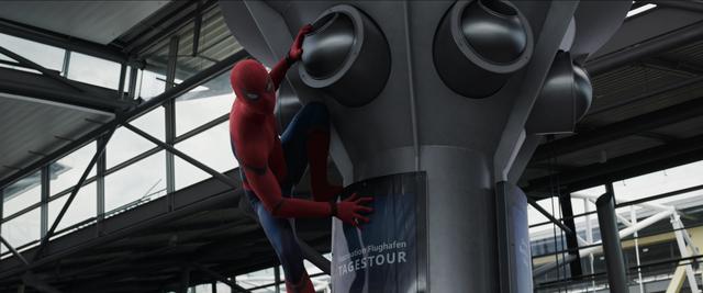 File:Spider-Man Civil War 07.png