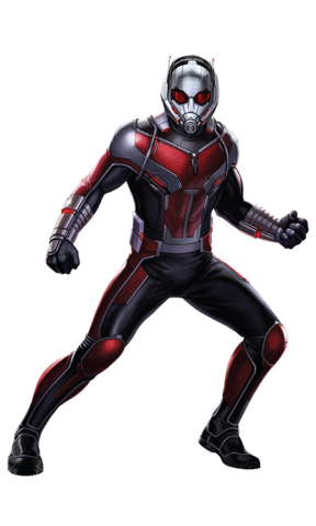 File:Ant-Man CACW.png